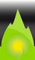 proyectos de energia solar termica