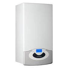 instaladores de calderas de gas