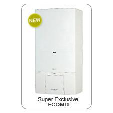 Beretta_Super_Exclusive_Ecomix