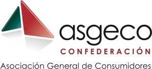 nuevo-logo-ASGECO