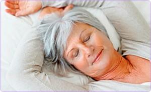 consejos-dormir-vejez