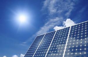 energía-fotovoltaica