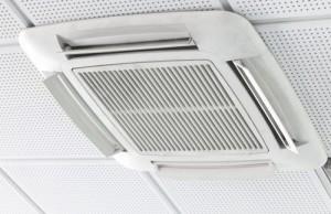 aire-acondicionado-calefaccion-cassette-techo
