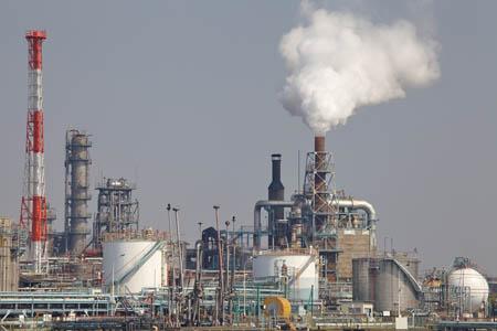 contaminacion-estudio-energias-renovables