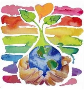Earth-Day-Dana-Gray