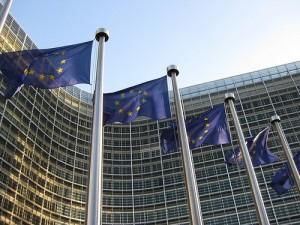 La Comisión Europea pretende incentivar el autoconsumo