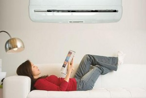 aire-acondicionado-salud