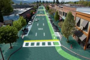 paneles-solares-aparcamientos
