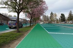 paneles-solares-aparcamientos1