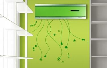 decoracion-aparato-aire-acondicionado