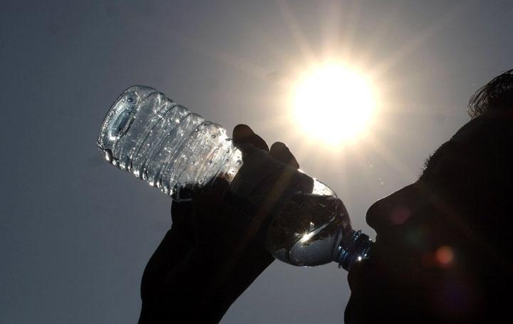 Consejos de climatización en una ola de calor