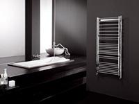 radiadortoallero-peq