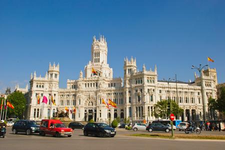 trafico-ciudad-madrid-contaminacion-renovables