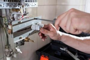mantenimiento-calderas-gas-calefaccion-aireacondicionado