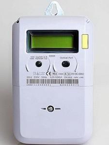 contador-electrónico-eon