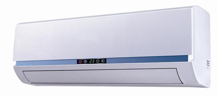 split-consola-pared