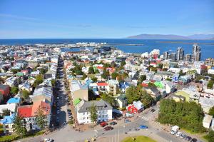 ciudades-eficientes-Reikiavik