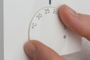 regulador-temperatura