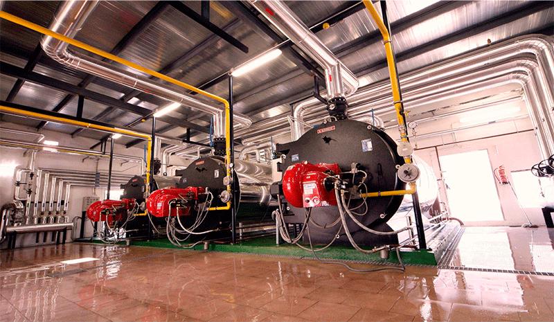 instalacion-nueva-sala-maquinas-generadoras-depositos-acs