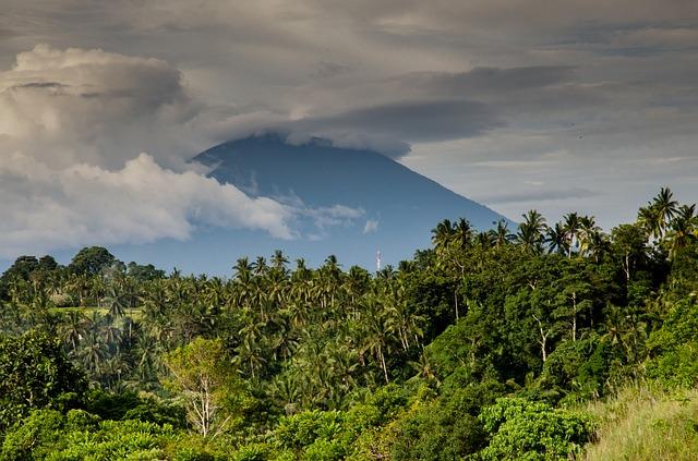 Costa Rica lucha por ser un país 100% renovable