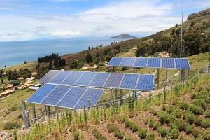 solar-panel-1175819_640_0